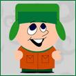 Аватар для Денис Кожанов